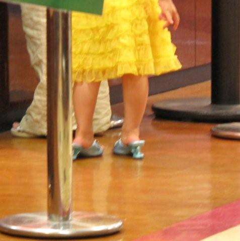 High heels_c0157558_10385665.jpg