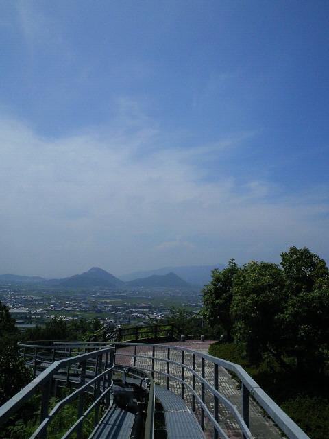 日本一短い駅への道_c0001670_1122426.jpg
