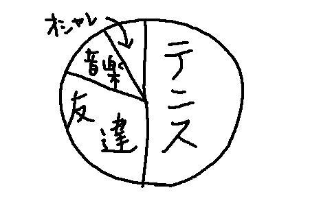 f0081594_7171775.jpg