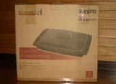 b0095299_2010378.jpg