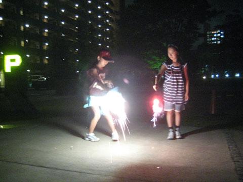 夏休み終了_b0097200_23235519.jpg