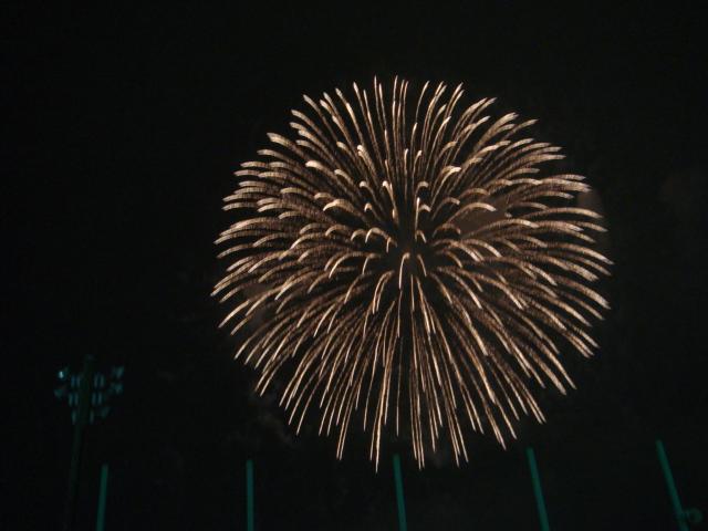 第22回東京湾大華火祭_e0028505_819117.jpg