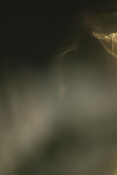 水・光・風 (14)_f0155808_813424.jpg