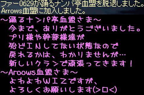 f0072010_513556.jpg