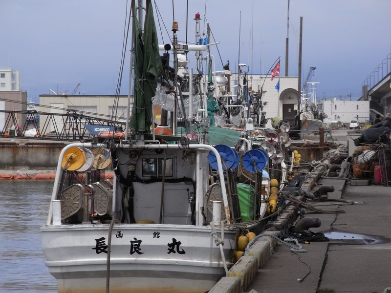 函館港の船たち_c0025115_22312914.jpg