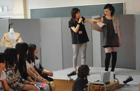 8月8日、9日NSCカレッジでは体験入学を開催しました。  その2_b0110019_18592566.jpg