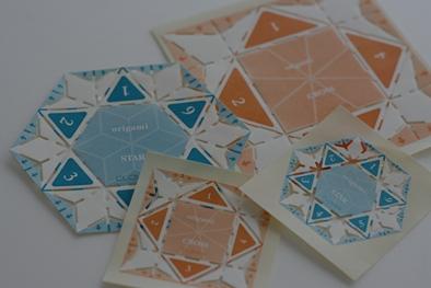 kinamomo.exblog.jp
