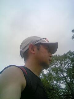 b0032437_21254510.jpg