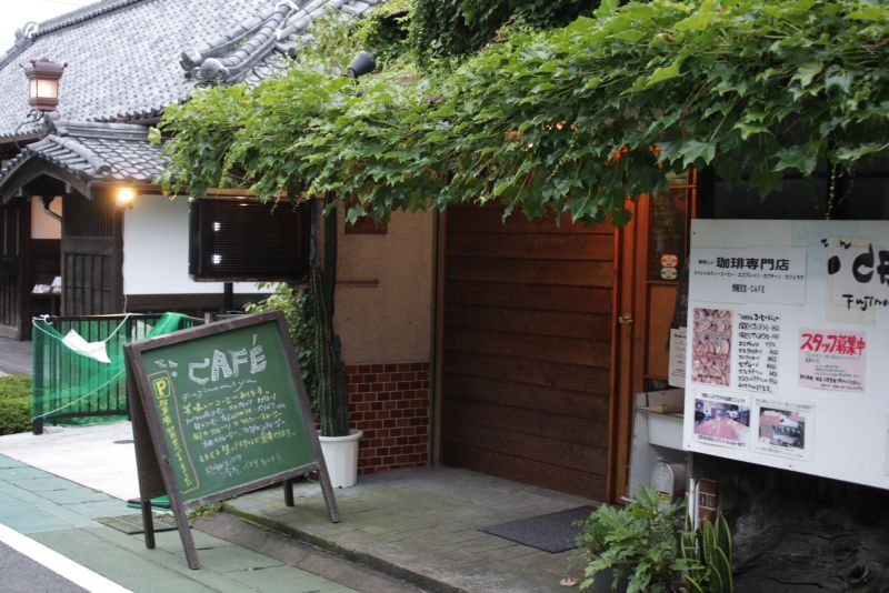 富士宮  『てんカフェ』 さん_b0188357_10455861.jpg