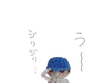 b0104065_1104929.jpg