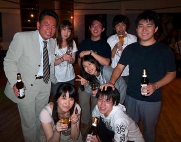 Geidaiオケ(外大オケじゃありません)_c0180686_2034381.jpg