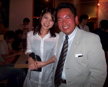 Geidaiオケ(外大オケじゃありません)_c0180686_2055656.jpg