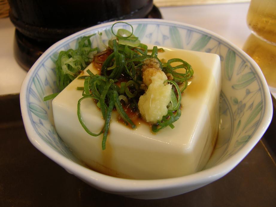 「すき家」の牛丼      中環大日店 _c0118393_9333595.jpg