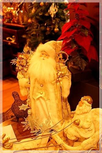 日帰り那須旅行 PART3 那須のクリスマスタウン_b0145398_19481795.jpg