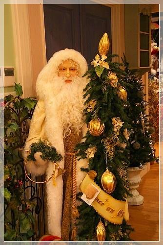 日帰り那須旅行 PART3 那須のクリスマスタウン_b0145398_19495471.jpg