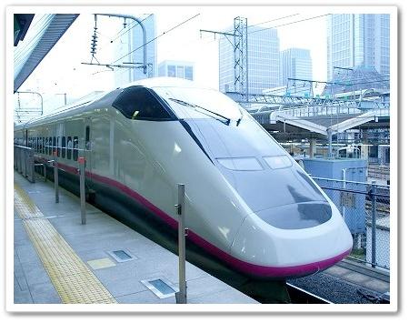 日帰り那須旅行 PART5 動物編_b0145398_21285882.jpg