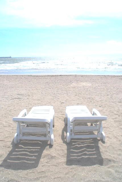 The summer vacation _d0065116_2020114.jpg