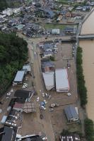 大雨で兵庫と岡山と徳島で12人死亡! _d0150722_16471310.jpg