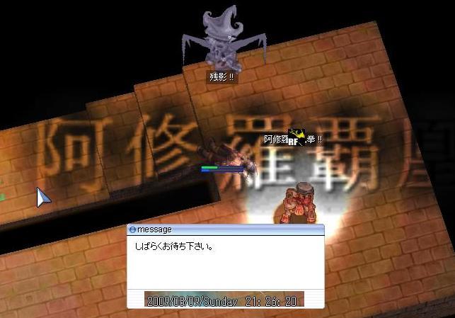 f0132029_21442937.jpg