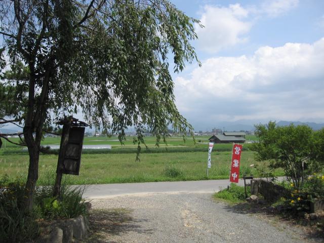 米沢_f0180433_0322925.jpg