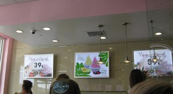Yogurt land_c0196240_16513113.jpg