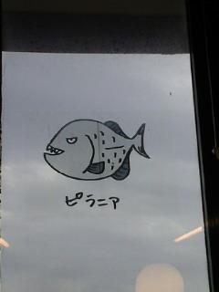 水族館に行こう♪_f0039541_17384927.jpg