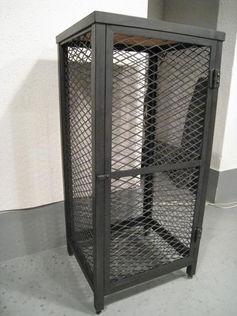Bird Cage_e0162155_1913247.jpg