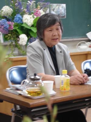 野村先生の講演_a0094959_15141211.jpg