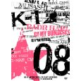 K-1 WGP 推薦枠投票対象選手の近況一覧表! ~K-1 WGP Final16~_c0093563_1731845.jpg