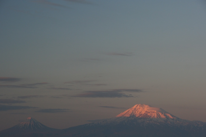 Armenia5 アルメニアのその他_d0133581_220510.jpg