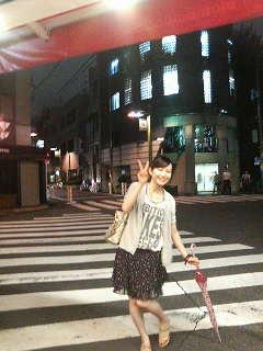 リエちゃん_a0075684_23283536.jpg