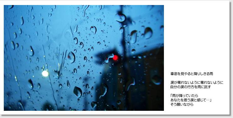 f0196386_15354368.jpg