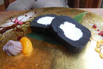 京都嵐山の和スイーツ_a0115906_13471797.jpg