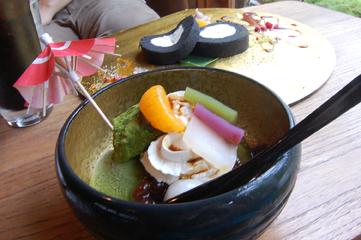 京都嵐山の和スイーツ_a0115906_1347622.jpg