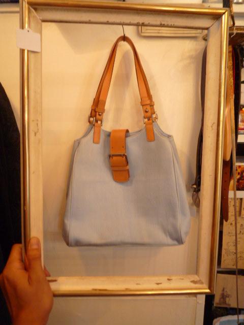 鞄鞄鞄鞄鞄鞄鞄鞄靴鞄鞄鞄_f0180307_16575572.jpg
