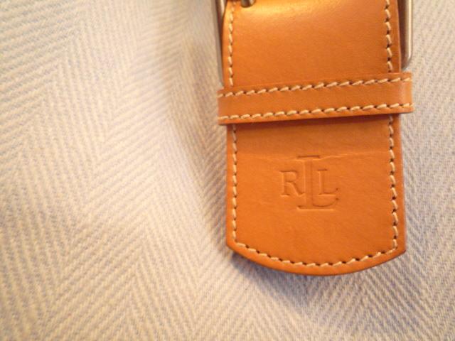 鞄鞄鞄鞄鞄鞄鞄鞄靴鞄鞄鞄_f0180307_1658433.jpg