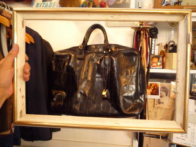 鞄鞄鞄鞄鞄鞄鞄鞄靴鞄鞄鞄_f0180307_17132739.jpg