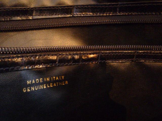 鞄鞄鞄鞄鞄鞄鞄鞄靴鞄鞄鞄_f0180307_17134041.jpg