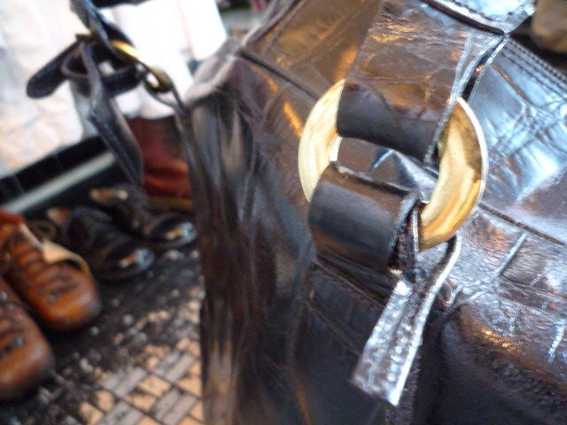 鞄鞄鞄鞄鞄鞄鞄鞄靴鞄鞄鞄_f0180307_17134844.jpg