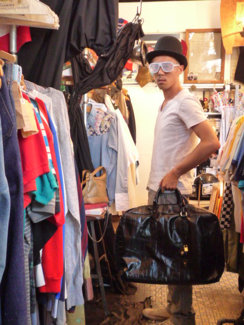 鞄鞄鞄鞄鞄鞄鞄鞄靴鞄鞄鞄_f0180307_17223563.jpg