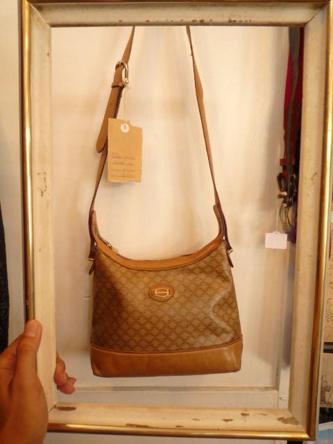 鞄鞄鞄鞄鞄鞄鞄鞄靴鞄鞄鞄_f0180307_1733363.jpg