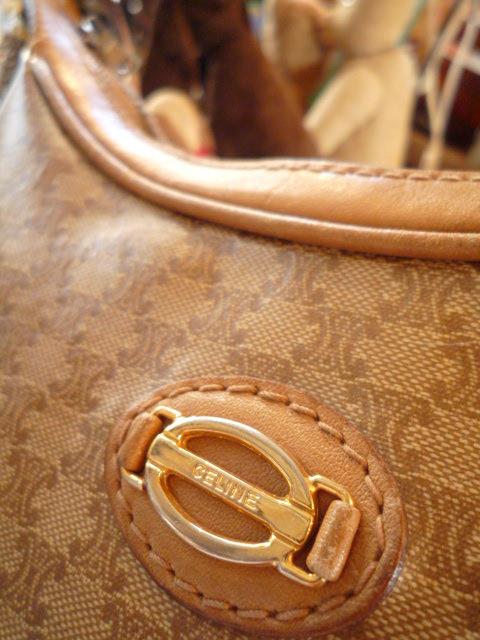 鞄鞄鞄鞄鞄鞄鞄鞄靴鞄鞄鞄_f0180307_1734229.jpg