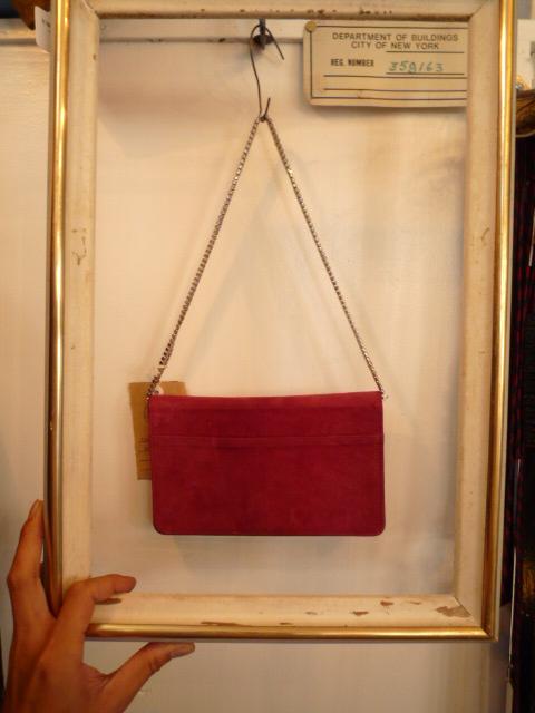 鞄鞄鞄鞄鞄鞄鞄鞄靴鞄鞄鞄_f0180307_17402620.jpg