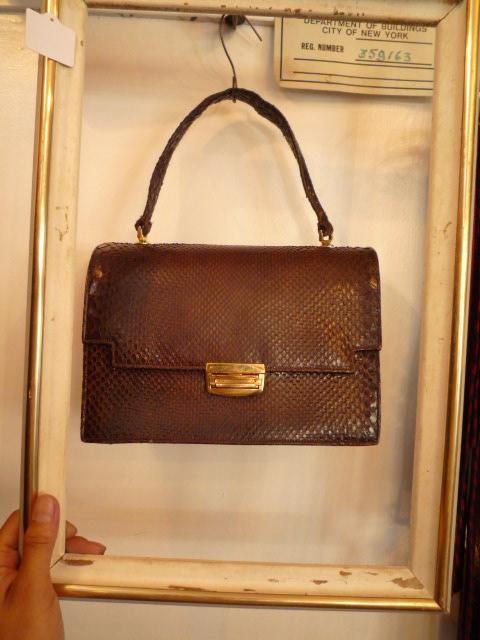 鞄鞄鞄鞄鞄鞄鞄鞄靴鞄鞄鞄_f0180307_18103646.jpg