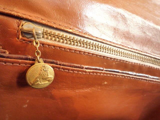 鞄鞄鞄鞄鞄鞄鞄鞄靴鞄鞄鞄_f0180307_18104765.jpg