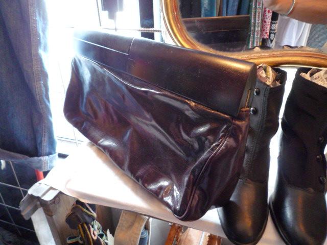 鞄鞄鞄鞄鞄鞄鞄鞄靴鞄鞄鞄_f0180307_183058100.jpg