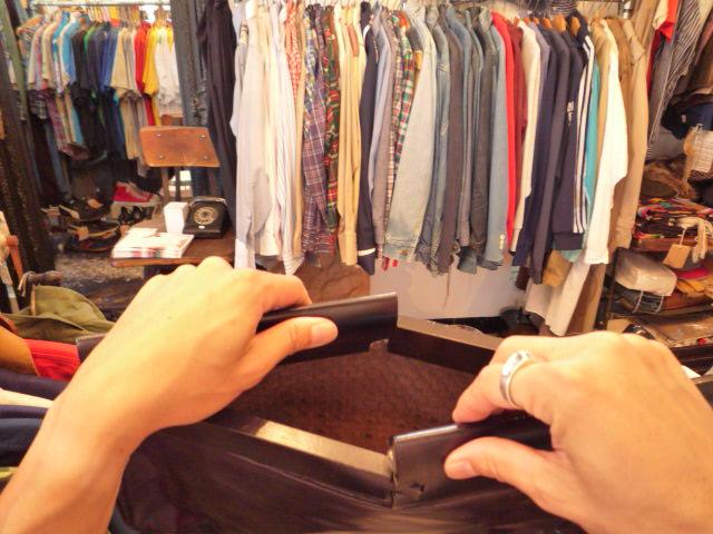 鞄鞄鞄鞄鞄鞄鞄鞄靴鞄鞄鞄_f0180307_18363821.jpg
