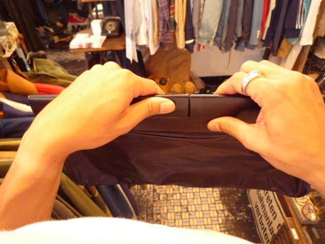 鞄鞄鞄鞄鞄鞄鞄鞄靴鞄鞄鞄_f0180307_1836763.jpg