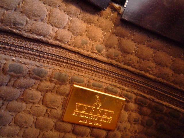 鞄鞄鞄鞄鞄鞄鞄鞄靴鞄鞄鞄_f0180307_1838031.jpg