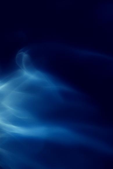 水・光・風 (16)_f0155808_0171889.jpg